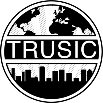 TRUSICLOGO(2016).png